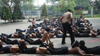 Perusahaan Penyedia Tenaga Kerja Karyawan Outsourcing Di Jakarta Karawang Wonosari Depok