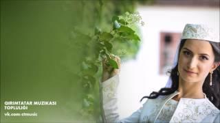 Zore Kadıyeva - Ah, kelinim