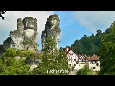 Bayern Tour 2014
