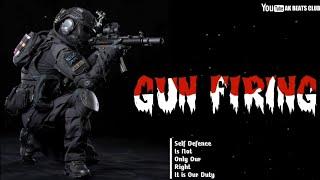 Download GUN FIRING - RINGTONE    AK BEATS CLUB    GUN FIRING BGM RINGTONE   PUBG GUN FIRING WHATSAPP STATUS