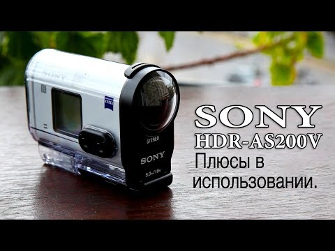 sony fdr x3000r sony hdr. Black Bedroom Furniture Sets. Home Design Ideas