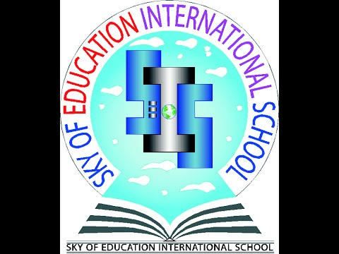 SKY of Education International School