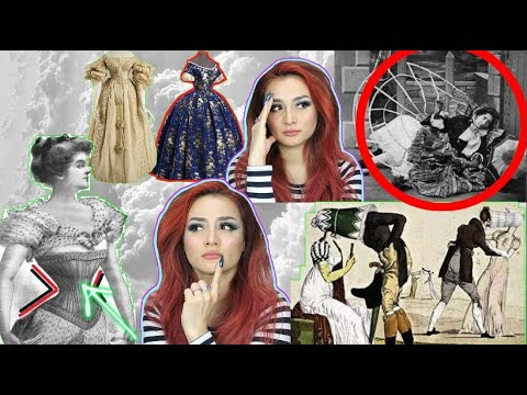 la-moda-y-sus-peligr0s-en-la-l0ca-epoca-victoriana!-(parte-1)-los-problemas-de-las-faldas-amplias!
