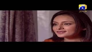 Doraha Episode 05   Humayun Saeed - Sanam Baloch   Har Pal Geo