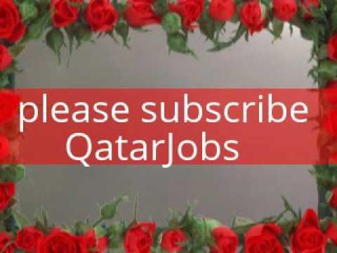 Qatar army jobs