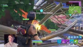 FAST CONSOLE BUILDER on Ps4 | 500+ Wins | 20K+ Kills | Fortnite Battle Royale