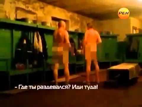 Пьяные голые девушки на фото обнаженные