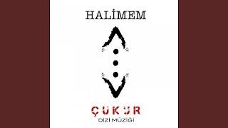 Zara - Halimem (Çukur Dizi Müziği)