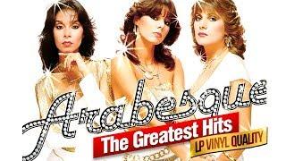 golden hits of disco 8090