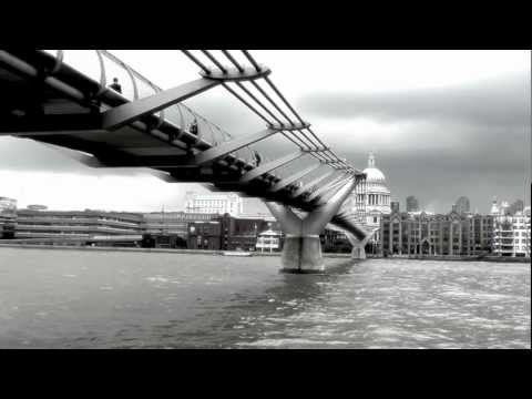 OneMinute - Millennium Bridge London
