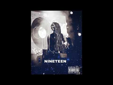 Nineteen (Official Audio)