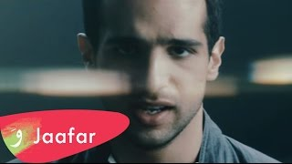 Jaafar -  Sixteen -  Official Music Video