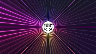 #DJFASTA - Indian Rhythm 2K20 Version ft #Miroo | MODERN SOUND