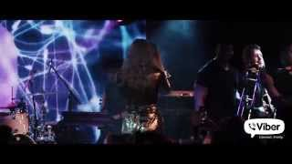 Pixie Lott - Viber Presents.. Platinum Pixie Album Launch Party (Teaser)