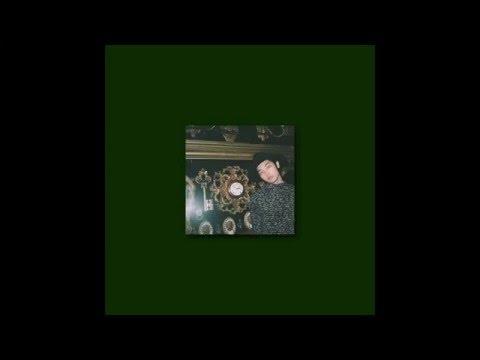 Xin Seha (신세하) - 티를 내 (Timeline) (Egyptian Lover Remix)