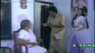 pappu comedy [thaamarasheri churam agian]