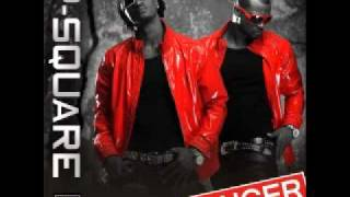 P.Square - Danger
