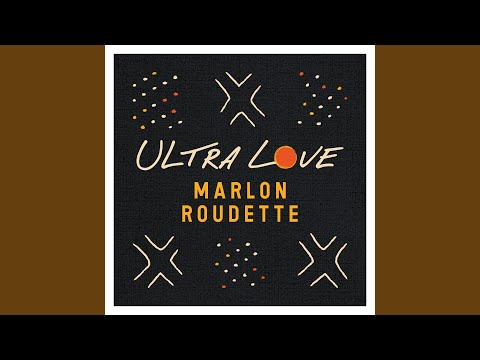 Ultra Love (Stadic Remix)