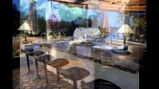 Design Outdoor Kitchen Free Software Design Outdoor Kitchen Online Youtube