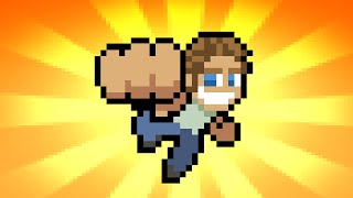 PewDiePie: Legend Of The Brofist // DOWNLOAD AVAILABLE!!!