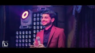RAFO KHACHATRYAN - SERS (Official Music Video) / 2019