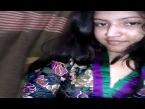 Bangla 3xx | Sexy hot video | Bengali Short Film 2017