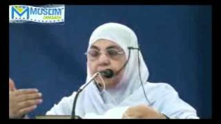ERUVADI MUSLIM JAMAATH (JAQH) TAMIL ISLAMIC DAWA BAYANS BY ASMA ARABIC COLLEGE 01