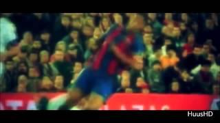 Ronaldinho - Skills, goals and passes - More than just a legend