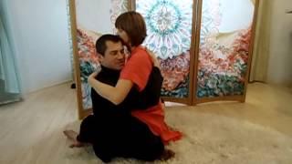 Дао любви  Дыхательные техники  Практика
