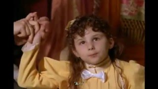Video Helen Keller Full Movie - The Miracle Worker  Subtitle Indonesia download MP3, 3GP, MP4, WEBM, AVI, FLV September 2018