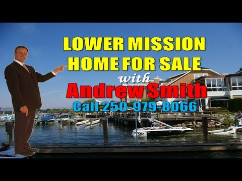 lower mission homes for sale kelowna british columbia