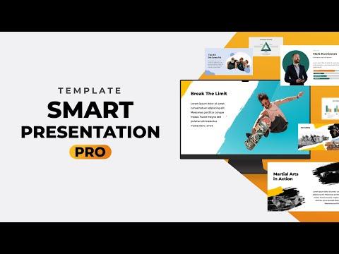 fitur-template-presentasi-powerpoint-keren-smart-presentation-pro-2020-👉presenta-edu-channel