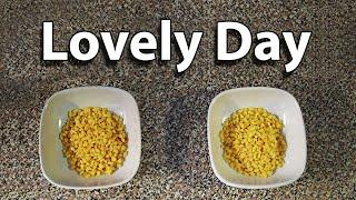 Lovely Day - Short Film