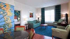 Hotel Indigo Jacksonville-Deerwood Park - Jacksonville, Florida