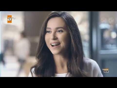 ATV Yeni Reklam Jeneriği Zen 831