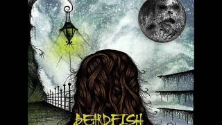 Beardfish   If We Must Be Apart (A Love Story Continued)