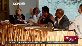 Nairobi Museum hosts Africa voting exhibition