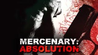 Video The Mercenary Absolution (2015) Steven Seagal & Byron Mann kill count download MP3, 3GP, MP4, WEBM, AVI, FLV Agustus 2018
