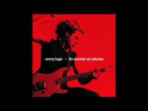 Sammy Hagar - Heavy Metal (WITH DOWNLOAD LINK)