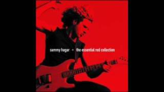Sammy Hagar - Heavy Metal (WITH DOWNLOAD LINK)