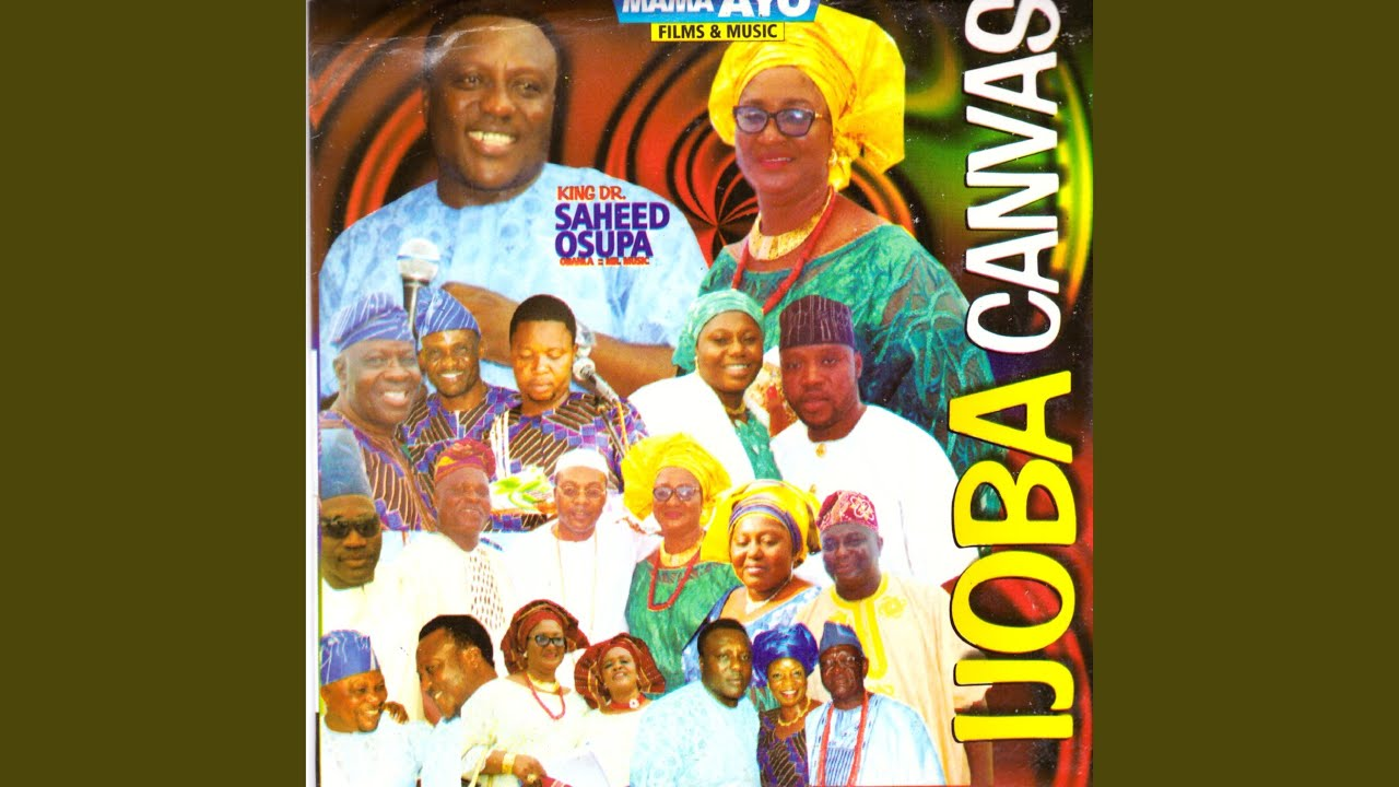 Download Ijoba Canvas