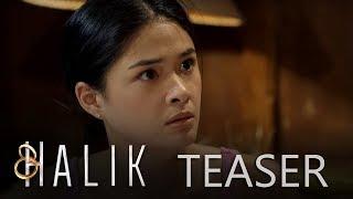 Halik February 18, 2019 Teaser