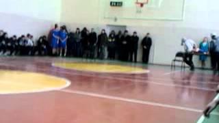 Новочеркасский Автотранспортный Колледж