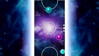 Two Player Games: Air Hockey - Air Hockey game for Android
