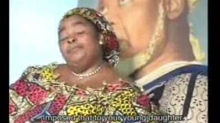 Wankan Tuba 1 - complete film at www.hausa-movies.com