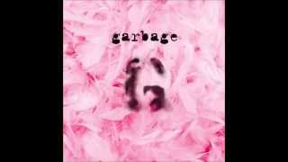 Garbage - #1 Crush (Nellee Hooper Remix)