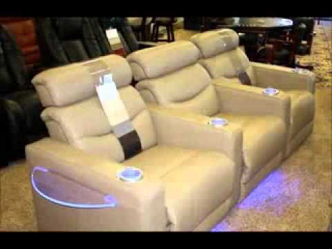 Home Theater Furniture Houston transform home theater furniture houston about classic home interior design with home theater furniture houston Home Theater Furniture Seating In Houston Call 281 550 9600