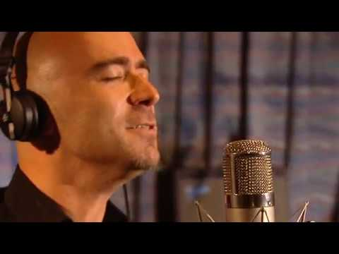 Ed Kowalczyk - Just in Time + interview (Studio 150)