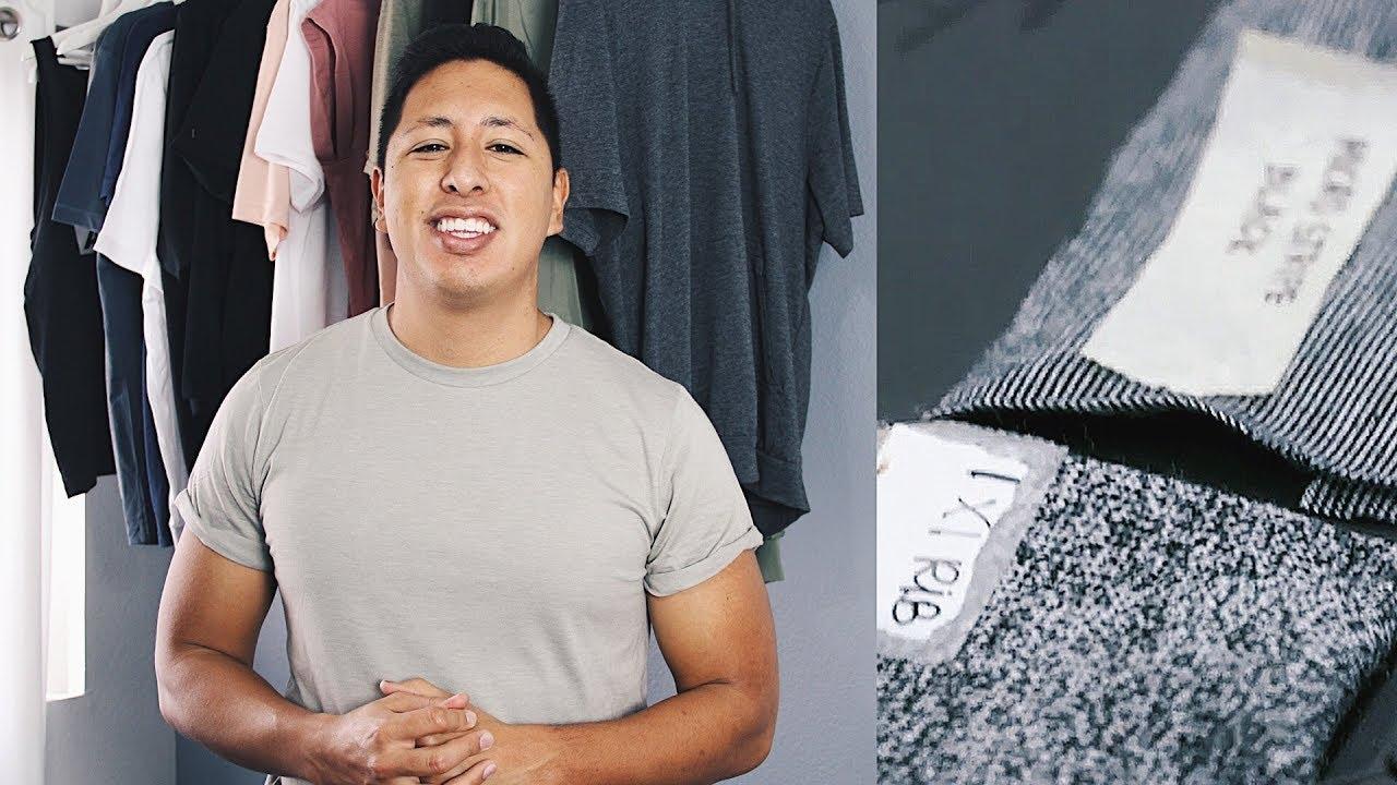Clothing Line Hacks Quality Custom T Shirts Youtube
