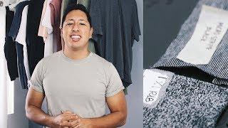 Clothing Line Hacks | Quality Custom T Shirts